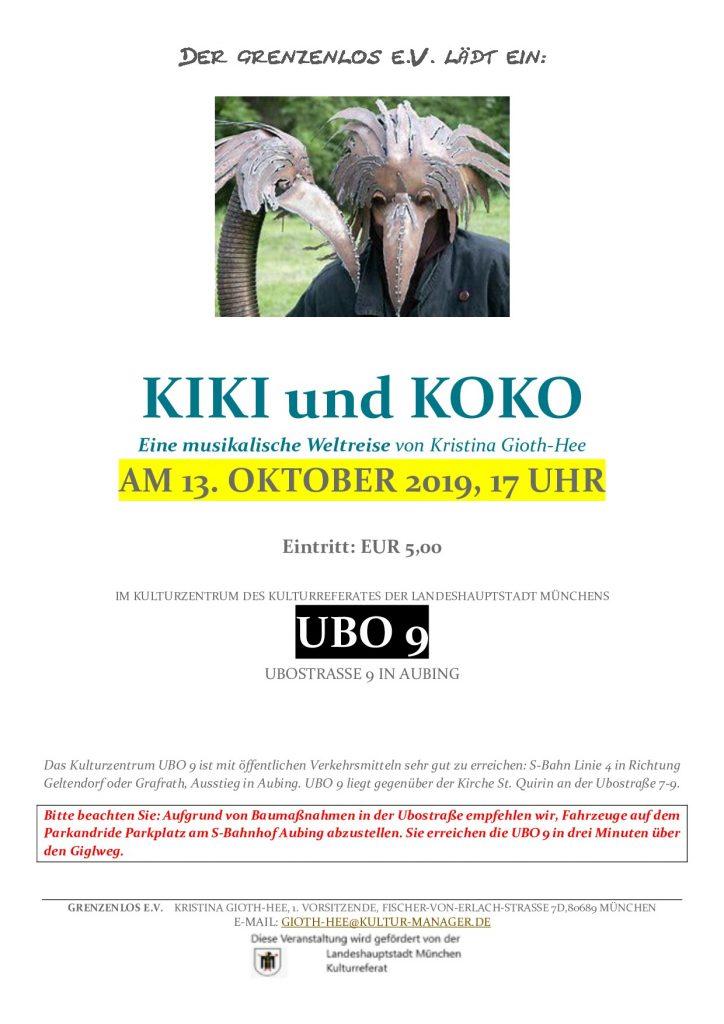 Dieses Bild hat ein leeres Alt-Attribut. Der Dateiname ist Flyer-KIKI-und-KOKO-Oktober-2019-4-724x1024.jpg